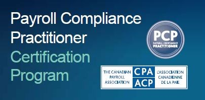 CPA Payroll Compliance Practitioner Brochure
